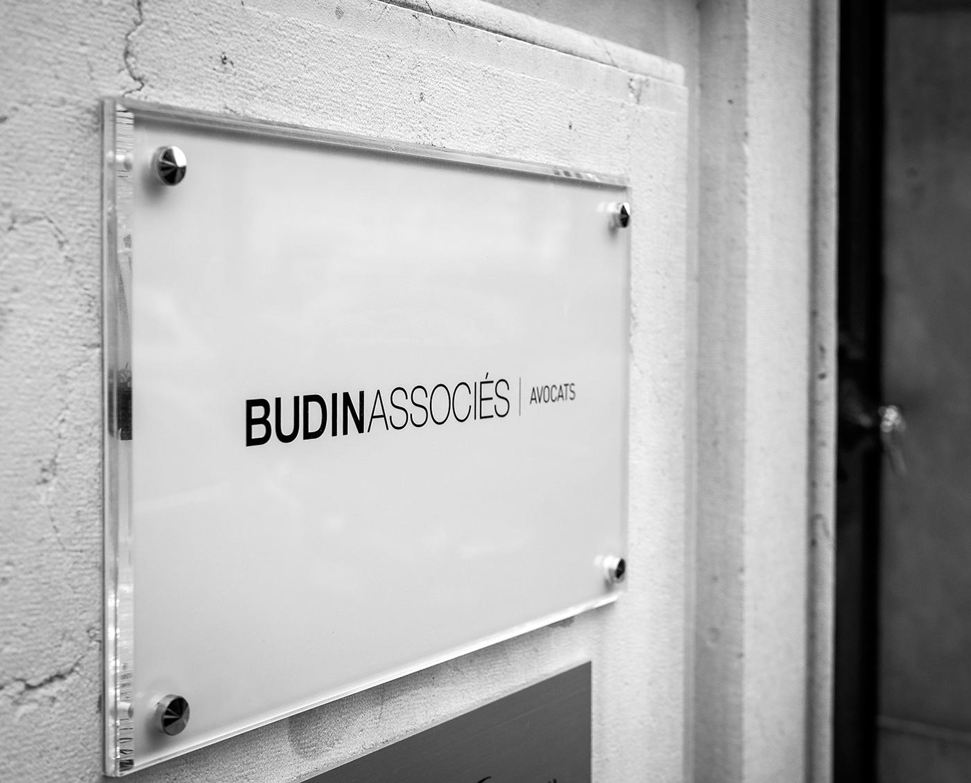 Budin-Avocat-021